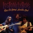 Los Lonely Boys Keep on Giving: Acoustic Live