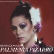 Palmenia Pizarro Resulta