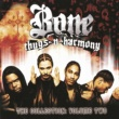 Bone Thugs-n-Harmony Frontline Warrior