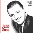 Julio Sosa Cambalache
