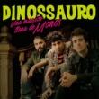 Dinossauro Sacudiendola