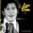 Leo Dan Como Te Extraño Mi Amor