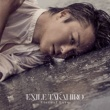 EXILE TAKAHIRO Eternal Love