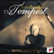 Valery Afanassiev ピアノ・ソナタ 第1番 ヘ短調 作品2の1 I. Allegro