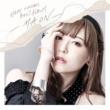 黒崎真音 MAON KUROSAKI BEST ALBUM -M.A.O.N.-