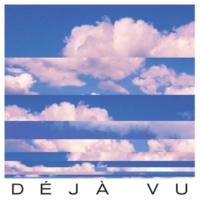 Julian Philipp David Déjà Vu [EP]