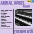 "Anibal Angel ""Anan"" Como Se Acaban las Velas"