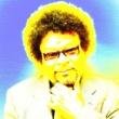 Harrison Kennedy Bob Lo Island (Remix)