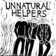 Unnatural Helpers Wonder Years (The Lost First Recordings)