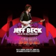 Jeff Beck The Revolution Will Be Televised (feat. Rosie Bones) [Live At The Hollywood Bowl]