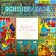 London Symphony Orchestra & Sir Eugene Goossens Rimsky-Korsakov: Scheherazade (Transferred from the Original Everest Records Master Tapes)
