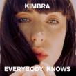 Kimbra Everybody Knows