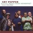 Art Pepper