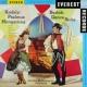 London Philharmonic Orchestra & János Ferencsik Dance Suite for Orchestra, Sz. 77: I. Moderato
