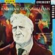 London Philharmonic Orchestra & Sir Adrian Boult