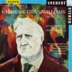London Philharmonic Orchestra & Sir Adrian Boult A Memorial Tribute to Ralph Vaughan Williams: Symphony No. 9 (Transferred from the Original Everest Records Master Tapes)