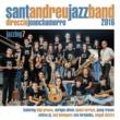 Sant Andreu Jazz Band & Joan Chamorro