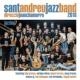 Sant Andreu Jazz Band & Joan Chamorro Jazzing 7