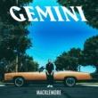 Macklemore Good Old Days (feat. Kesha)