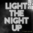 Tinashe Light The Night Up