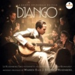 "Rosenberg Trio Blues clair [Bande originale du film ""Django""]"