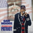 Sam Moore America the Beautiful