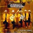 Los Gatos De Sinaloa El Hijo del Chapo