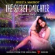 Jessica Mauboy The Secret Daughter Season Two (Songs from the Original 7 Series)