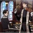 藤澤慶昌 TVアニメ『バチカン奇跡調査官』オリジナルサウンドトラック