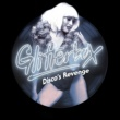 Warren Clarke Over You (feat. Kathy Brown) [ATFC Club Mix]