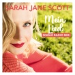 Sarah Jane Scott Mein Lied (Radio Mix)