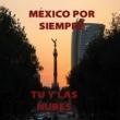 Mariachi Vargas De Tecalitlan La Culebra