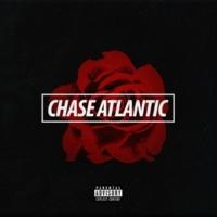 Chase Atlantic Chase Atlantic