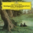 アマデウス弦楽四重奏団 Schubert: String Quartet No.10 In E Flat Major, D.87 - 1. Allegro moderato