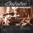 Andreas Gabalier Engel [MTV Unplugged]