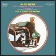 Paul Badura-Skoda Piano Sonata in C Minor, D. 958: II. Adagio