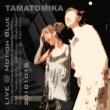 タマトミカ 12°