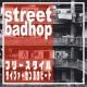 MC バトル・ハイスクール BAD STREET ~BPM80~