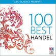 "Orchestra of the Antipodes/アントニー・ウォーカー/Cantillation Handel: Messiah, HWV 56 / Pt. 1 - 4. ""And The Glory Of The Lord"""