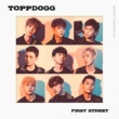 Topp Dogg Flower