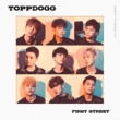 Topp Dogg Rainy Day
