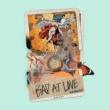ホールジー Bad At Love [Hook N Sling Remix]