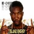 E-Dee Island Energy