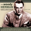 Woody Herman & His Orchestra I Double Dare You