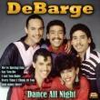 DeBarge Dance All Night