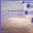 Aki Bergen&Richter Silent Sea