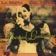 Libertad Lamarque La Reina del Tango 1928-1947
