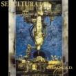 Sepultura Chaos A.D. (Remastered)