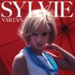 Sylvie Vartan Sylvie Vartan (Debut Album) [Bonus Track Version]