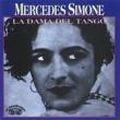Mercedes Simone Inocencia